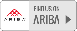 View WATER TECH CORPORATION profile on Ariba Discovery
